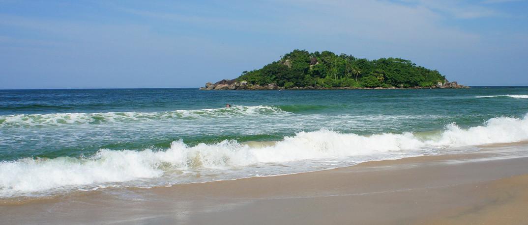 F3305-24-x-oceano-praia-de-areia-ceacute-1-e1453384021314