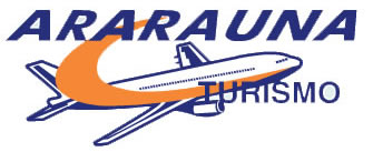 Ararauna Turismo | Águas Quentes Cuiabá - Ararauna Turismo