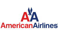 American Airilines
